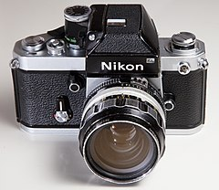 Nikon F2 Photomic Nikkor35.jpg