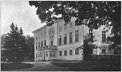 mötesplatsen östergötland Eslöv