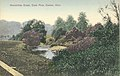 Nimishillen Creek, Cook Park, Canton, Ohio. (13904259208).jpg