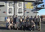 Nimitz CO gives tour 161220-N-XL056-087.jpg