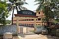 Nimtala High School - Fatehpur - Contai-Digha Road - NH 116B - East Midnapore 2015-05-01 8640.JPG