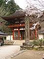 Niomon Gate Murouji01.jpg