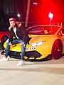 Nishchay-shehzada-party-car-main-whitehills2.jpg