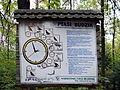 Nisko - ścieżka przyrodniczo-dydatkyczna -tablice informacyjne (03).jpg