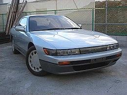 Nissan 13 silvia.jpg