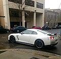 Nissan GT-R (10454373894).jpg