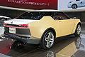 Nissan IDx Freeflow rear-right 2013 Tokyo Motor Show.jpg