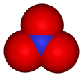 Nitrate-ion-3D-vdW.png