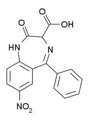 Nitrazepate.png