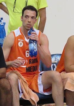 Nitzan Hanochi.JPG