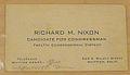 Nixoncard.jpg