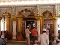 Nizamuddin Dargah (3545803532).jpg