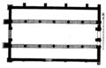 Noções elementares de archeologia fig152.png