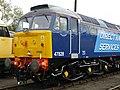 No.47828 (Class 47) (6163748455) (3).jpg