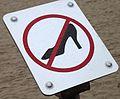 No Heels.jpg