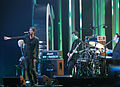 Nobel Peace Prize Concert 2008 The Script7.jpg