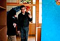 Nobuyuki Ueda and Fumio Nanjo.jpg