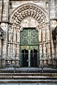 Noia. Iglesia de San Martín. La Coruña. 02.jpg