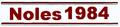 Noles1984-Wiki-logo.png