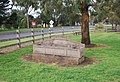 Noorat Bills Horse Trough.JPG