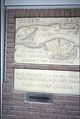 Noorbeek bevrijdingsplaquette (2).jpg