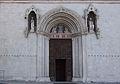 Norcia, Basilica di San Benedetto 01.JPG