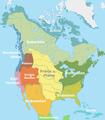 Nordamerikanische Kulturareale.png