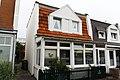 Norderney, Seilerstraße 1 (1).jpg