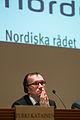 Nordiskt statsministermoste under Nordiska roeadets session i Helsingfors (1).jpg