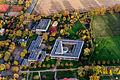 Nordkirchen, Finanzhochschule -- 2014 -- 3842.jpg