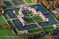 Nordkirchen, Schloss Nordkirchen -- 2014 -- 3824.jpg
