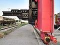 Nordwestbahnhof Wien 2012 05.jpg