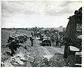 Normandy Invasion on Utah Beach - DPLA - 1146519af08fec5feedb29d914b999f7.jpg