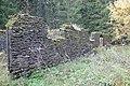 Norns bruk - ladugårdsruinen 110925 (3).JPG