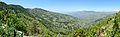 North-western View - Fagu 2014-05-08 1668-1686 Compress.JPG