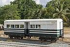 NorthBorneoRailway-PassengerCar-NoTB88-02.jpg