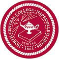 North Central College seal.jpg
