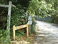 North Downs Way - geograph.org.uk - 256291.jpg