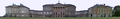 North Front of Kedleston Hall.png