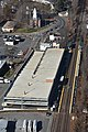 North Leominster MBTA Commuter Rail Station 3.JPG