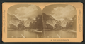 North and South Domes, Cal, by Littleton View Co. 3.png