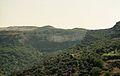 Northern Sardinian landscape.jpg