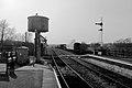 Northiam Station (1).jpg