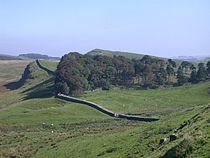 Northumberland National Park.jpg