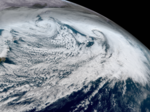 Northwest Pacific cyclones 2018-12-29 0100Z.png