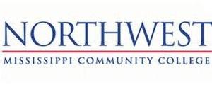 Northwest Mississippi Community College - Image: Northwestmslogo