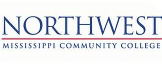 Northwest Mississippi Community College - Image: Northwestmslogo