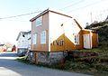 Norwegian Fishing Village Museum - Cotter's Cottage.jpg