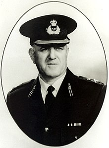 Norwin William Bauer, Queensland Police Commissioner.jpg