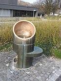 NotbrunnenSchulhausLooren.jpg